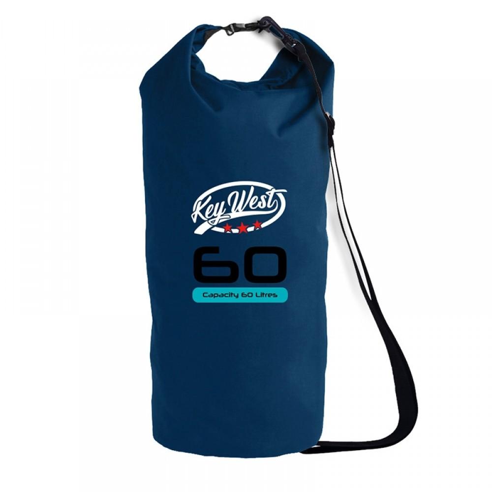 Wasserdichte Tasche Key West 25L